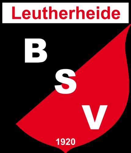 BSV 1920 Leutherheide e.V.